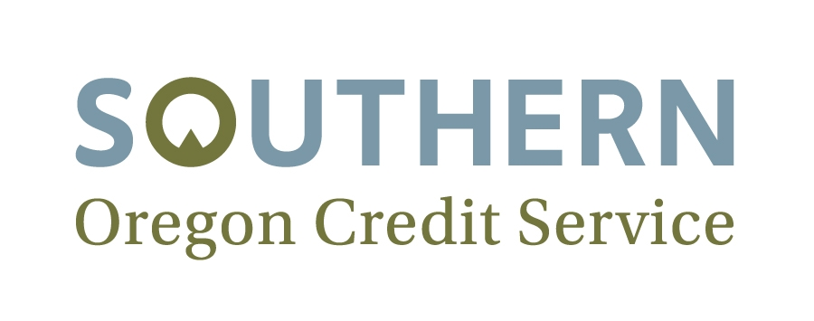 Southern Oregon Credit Service