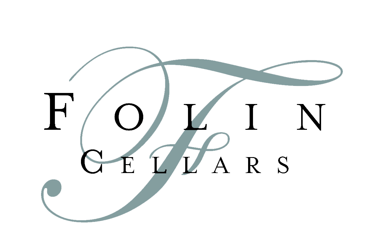 Folin Cellars