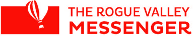 Rogue Valley Messenger-logo