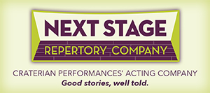 Next Stage Repertory Company