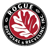 Rogue Disposal & Recycling, Inc.-logo
