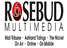 Rosebud Multimedia Group-logo