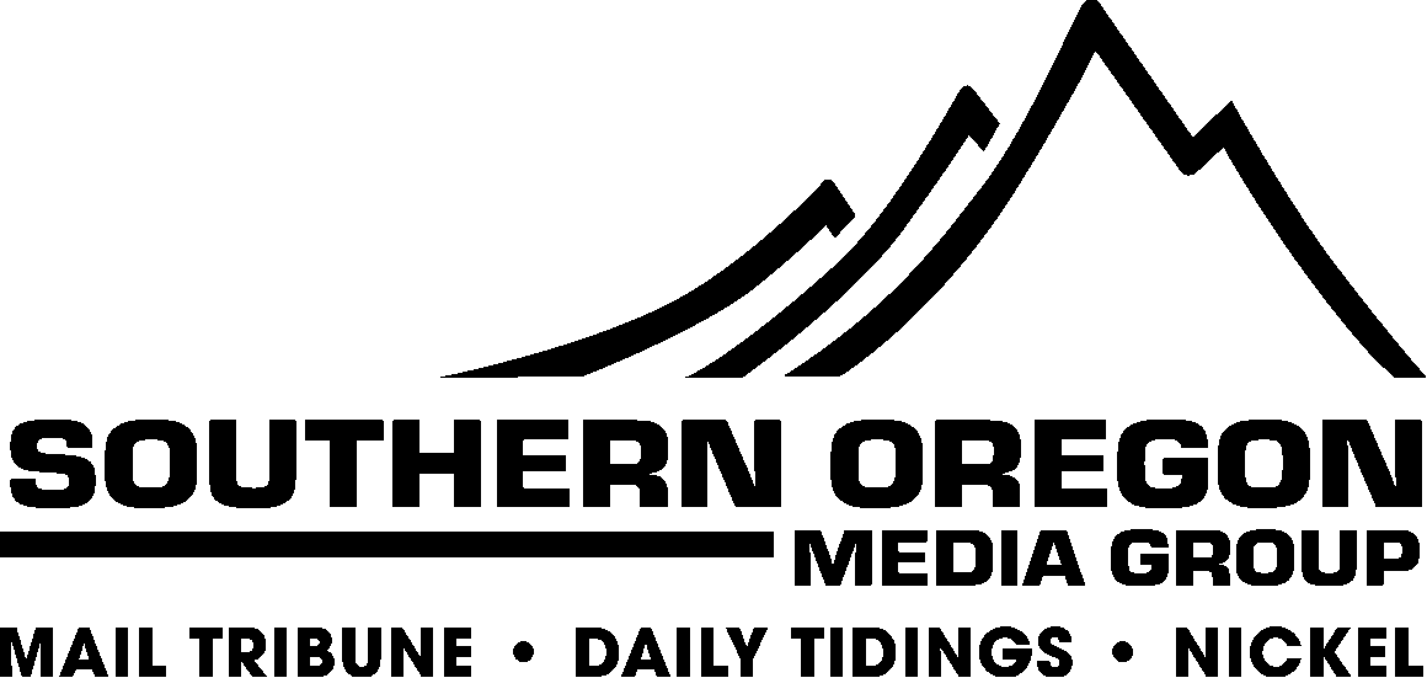 Southern Oregon Media Group