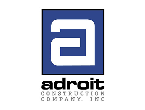 Adroit Construction Company