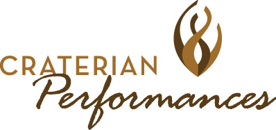 Craterian Performances-logo