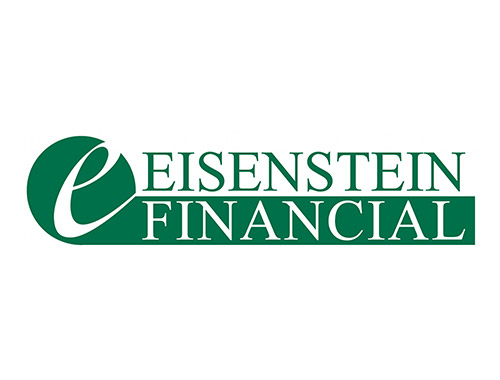 Eisenstein Financial-logo