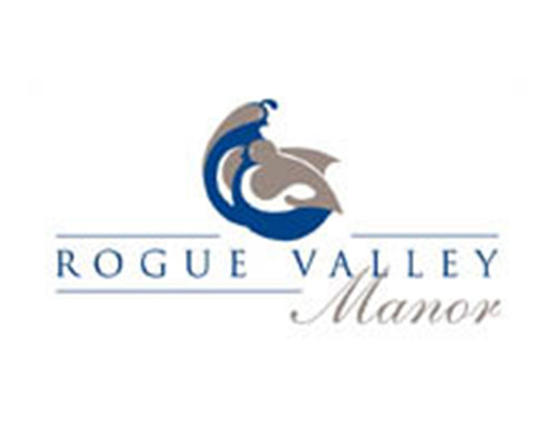 Rogue Valley Manor