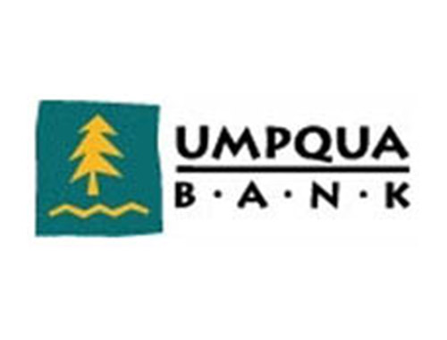 Umpqua Bank-logo