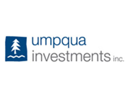 Umpqua Investments, Inc.-logo