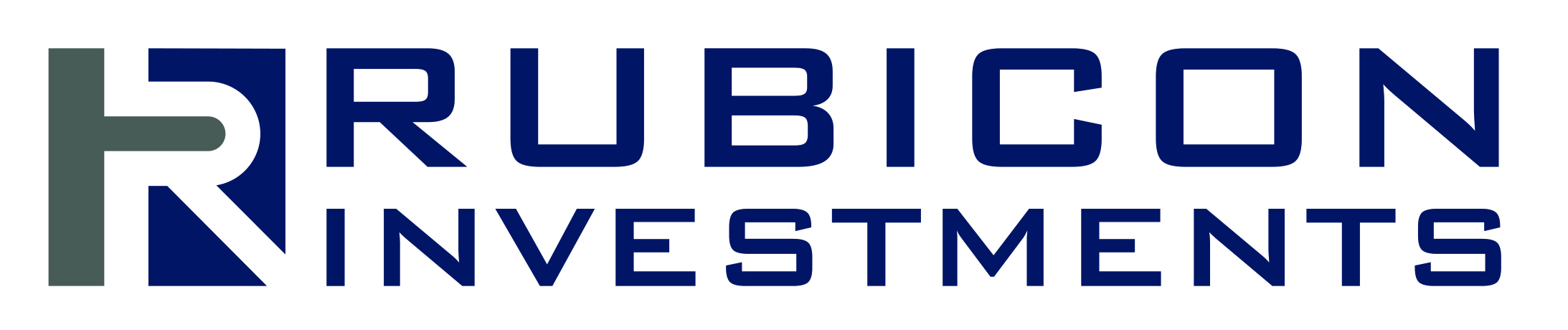 Rubicon Investments-logo