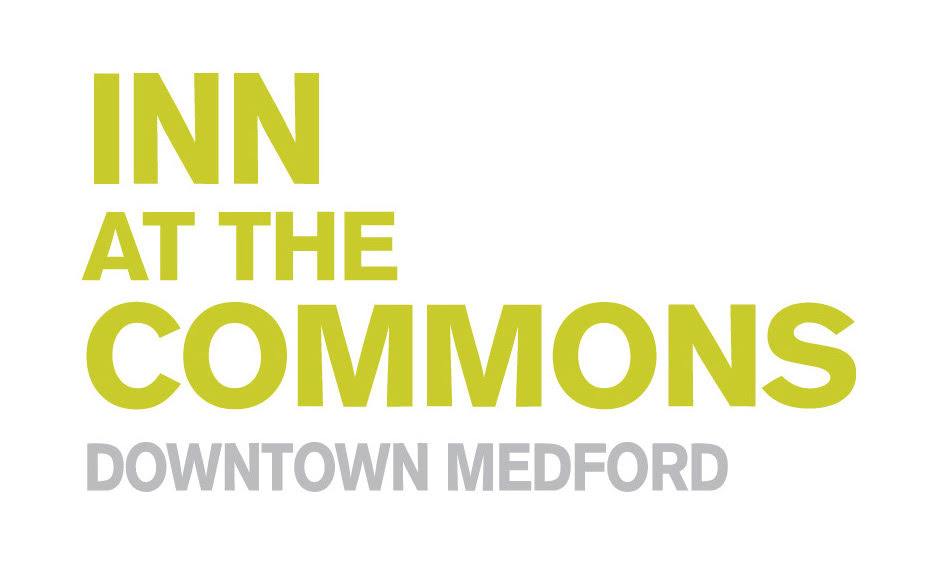 Inn at the Commons-logo