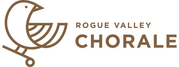 Rogue Valley Chorale